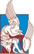 Σύλλογος Ε.Τ.Ε.Π. Πολυτεχνείου Κρήτης