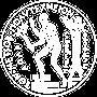 Σύλλογος Ε.Τ.Ε.Π. του Εθνικού Μετσόβιου Πολυτεχνείου