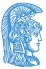 Σύλλογος Ε.Τ.Ε.Π. του Εθνικού και Καποδιστριακού Πανεπιστημίου της Αθήνας