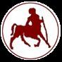 Σύλλογος Ε.Τ.Ε.Π. του Πανεπιστημίου Θεσσαλίας