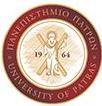 Σύλλογος Ε.Τ.Ε.Π. Πανεπιστημίου Πάτρας